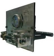 Газогорелочное устройство УГОП 9, фото 1