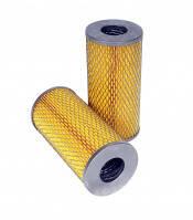Элемент фильтрующий масляный Камаз-5320/ 740-1012040-10