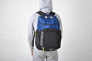 Мужской рюкзак Under Armour, фото 2
