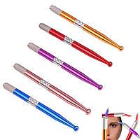 Манипула для микроблейдинга ручка, фото 1