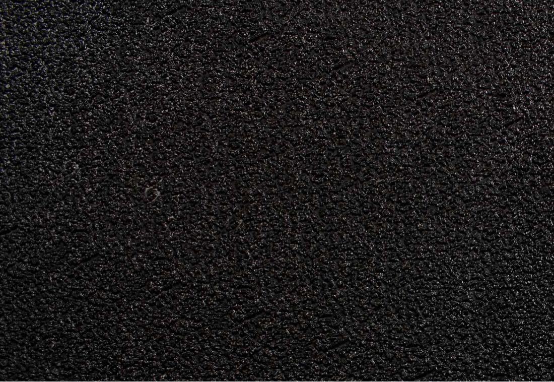 Каучук листовой Pure 600mmx600mmx4mm премиум качество чёрный