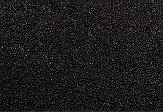 Каучук листовой  Pure 600mmx600mmx3mm премиум качество чёрный