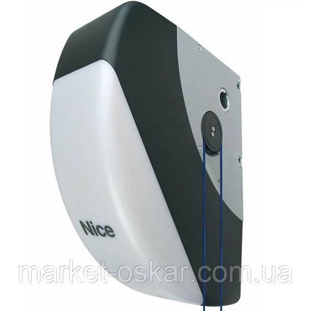 Комплект автоматики Nice So 2000 (SOON)
