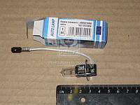 Лампа головного света H3 12V 100W (Tempest). H3 12V100W
