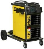 Аппарат аргоно-дуговой сварки Origo™ Tig 4300iw