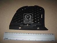 Решетка бампера переднего правая HYUNDAI TUCSON (TEMPEST). 027 0259 914
