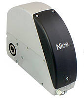 Комплект автоматики Nice Su 2010 (SUMO)