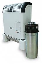 Газовий конвектор Ferrad AC-3
