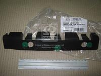 Крепеж бампера заднего левый DACIA LOGAN -09 (TEMPEST). 018 0133 961