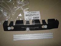 Крепеж бампера заднего правый DACIA LOGAN -09 (TEMPEST). 018 0133 960
