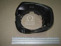 Рамка фары противотуманной правая RENAULT SANDERO (TEMPEST). 041 0487 911