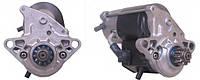 Стартер на ROVER 200 218 TD, 400 418 TD, 418 D, Maestro 2.0 D, 2.0 TD, Montego 2.0 D Turbo, 128000-1180, js664
