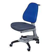 Детское компьютерное кресло для школьника KY-618  Comf Prо, фото 1