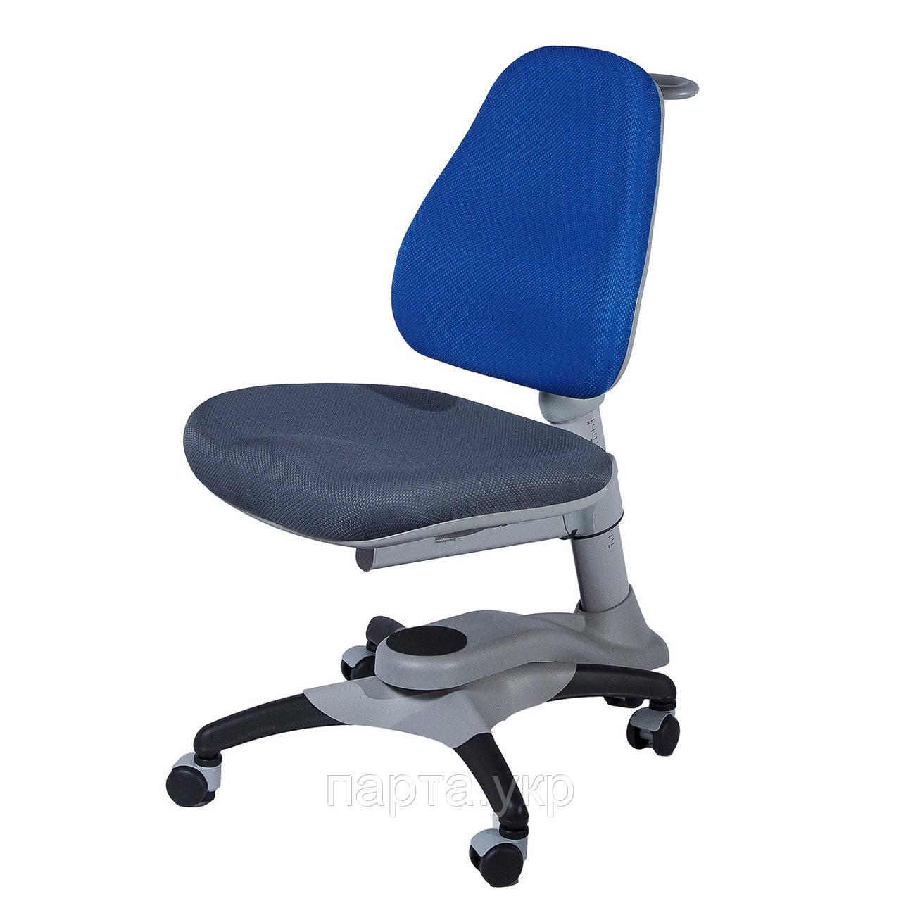 Детское компьютерное кресло для школьника KY-618  Comf Prо - Парта .укр Детские парты, письменные столы и кресла. в Киеве