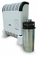 Газовый конвектор Ferrad AC-5