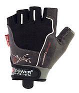 Перчатки для фитнеса Power System WOMAN'S POWER (PS-2570), фото 7
