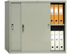 Шкаф архивный купейного типа ПРАКТИК AMT 0891