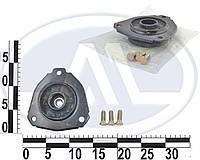 Опора стойки амортизатора передней подвески CHERY TIGGO с подшипником (CHERY). T11-2901110