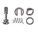 Ремкомплект личинки замка двери VW Bora OEM: 140837223