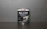 Акриловый грунт для потрескавшихся и мелящихся поверхностей, Peel Stop, прозрачный, 0.946 litre, Zinsser