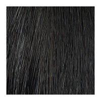 Keen Стойкая крем-краска для волос 3.0 темно-коричневый, 100 мл