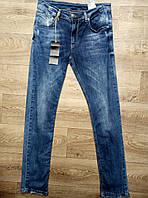Мужские джинсы Mario молодежные 29-36 11$