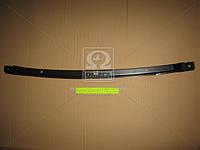 Шина бампера переднего HONDA CRV 06- (TEMPEST). 026 0228 941