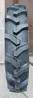 Шина с/х 9.5-32 (230/95-32) R-1 8 сл 116A6 (Armour)  с камерой