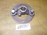 Полумуфта привода ТНВД ЯМЗ 236-1029260-В4