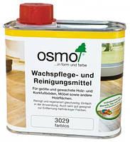 Osmo  Wachspflege-und-Reinigungsmittel 3029 восковая эмульсия