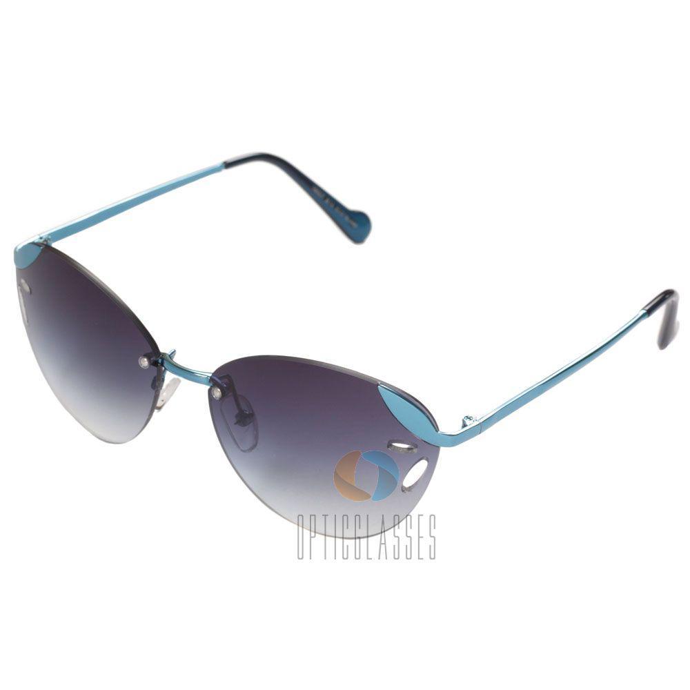 Женские очки Sepori 16807-3