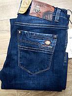 Мужские джинсы Symbol 9313 (34-38) 12$