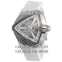 Часы Hamilton 2014-0002 реплика