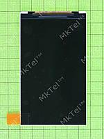 Дисплей Nomi i4070 Iron-M Оригинал