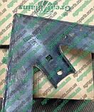 Подшипник LM603049 с обоймой LM603011 BEARING 820-293C CONE 822-169c & BEARING CUP 822-168c, фото 9