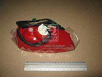 Фонарь правый HYUNDAI SANTA FE 06-09 (TEMPEST). 17-A2070015B3