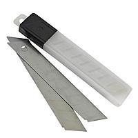 Леза для ножів