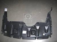 Защита двигателя MITSUBISHI COLT 04-09 (TEMPEST). 036 0346 225