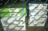 Подшипник LM603049 с обоймой LM603011 BEARING 820-293C CONE 822-169c & BEARING CUP 822-168c, фото 6