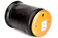 Подушка пневмоподвески PHOENIX 1 DK 20 B-1 50910