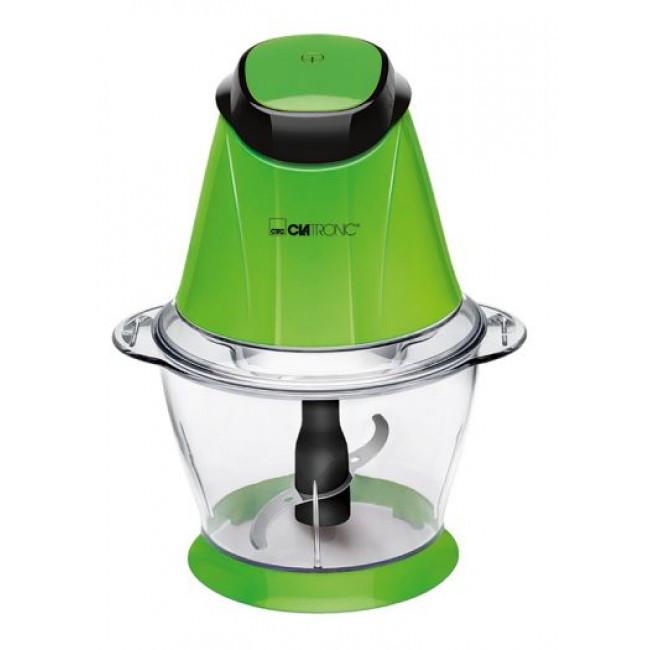 Чоппер CLATRONIC MZ 3579 Зеленый