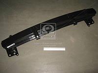 Шина бампера переднего SKODA FABIA 07- (TEMPEST). 045 0512 940