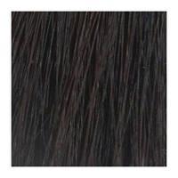 Keen Стойкая крем-краска для волос 4.6 дикая слива, 100 мл