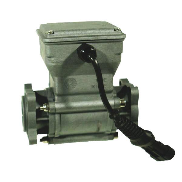 Расходомер 5/100л/мин FL463 40Бар (Arag, Италия)