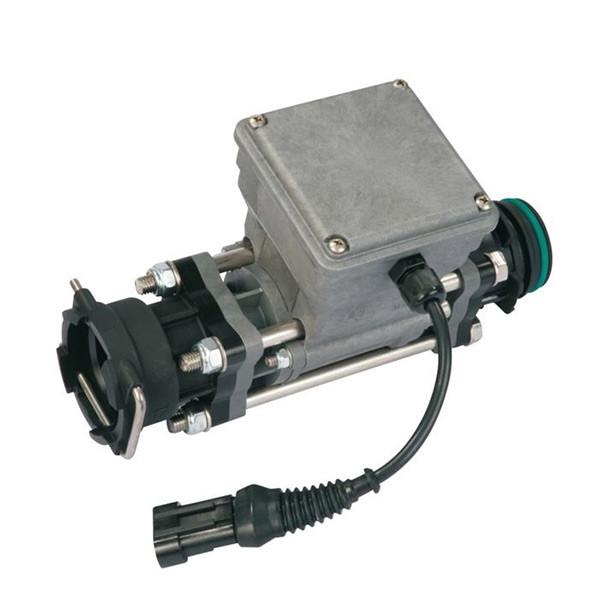 Расходомер 10/200л/мин LT T5M/F20Bar (Arag, Италия)