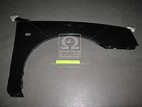 Крыло переднее правое HYUNDAI ELANTRA 04-06 (TEMPEST). 027 0238 310