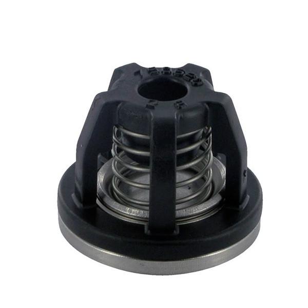 Клапан насоса AR 70-115-135-160-185-250-280 (Италия)