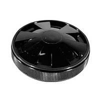 Крышка емкости масла насоса AR 125-145-160-185-250 (Италия)