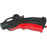 Пистолет для миксер рабочей жидкости (Богуслав)