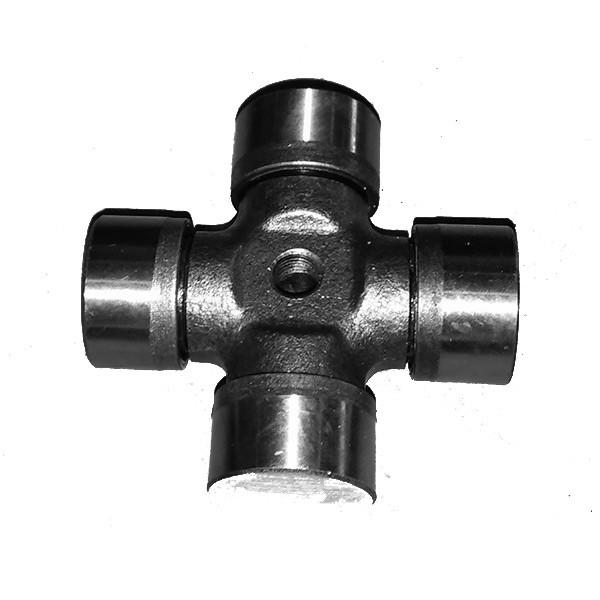 Крестовина кардан.вала (27х70) УПС, МВУ, с/х, Фамарол, опрыскив. (160Н*м)